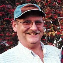 Ronald E. Wynkoop