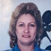 Linda L. Faulkner