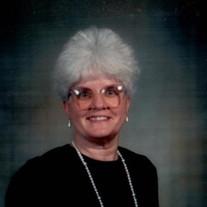 Marilyn M. (Spillane) Henderson