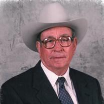 Mr.  Willie Drew Pitts