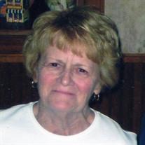 Shirley L. Richter