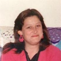 Laurie Ann Brogan