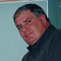 Steven W. Fountain