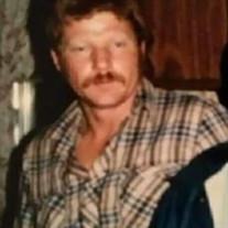 Ronnie Lynn Lawson