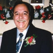 Louis Sclease III