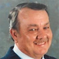 Edward Pearson Hannah Jr.