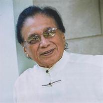 Eriberto P. Amazan Jr.