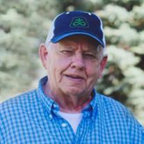 Ronald W. Carlson