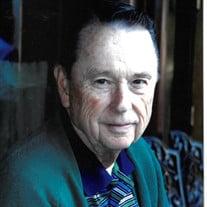Robert Walter Chadwick