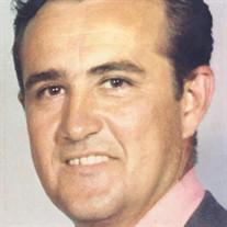Lyman Leon Winders