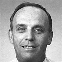 Richard Thomas Goonan