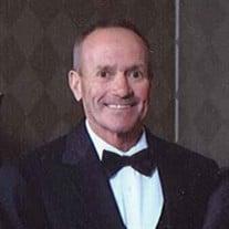 Frank J. Will