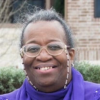 Beverly Franklin (Jean) Galloway
