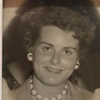 Patricia Prizzi