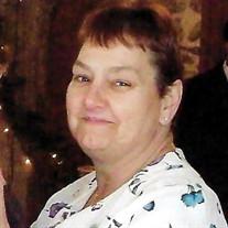 Donna M. Ressler