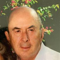 Dr. Agustin Torre