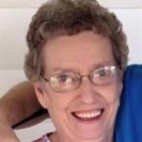 Wanda Hile