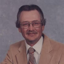 Alan Louis Salfen