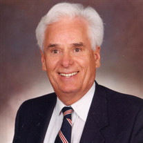 Rev. Jack Deaton