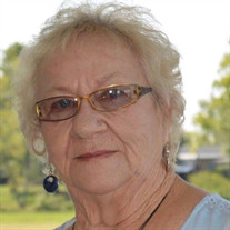 Shirley Dean Coleman
