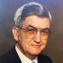 Darrell D. Blair