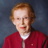 Mary Lou Schuttler