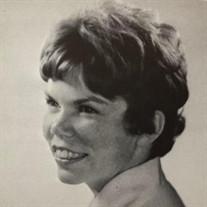 Mary E. Nolan