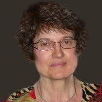 Joan Weeres