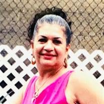 Yolanda R Carvallo