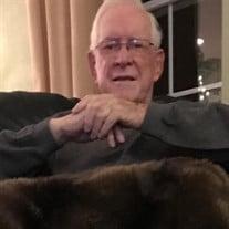 Donald  John Sokol