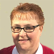 Brenda K. Caler