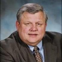 John J. Van Gels