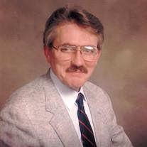 Richard W. Prather