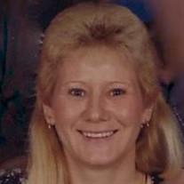 Olif Jane Lindsey