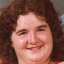 Joyce Dunlap