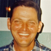 James W. Ray