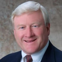 Frank H. Pearce