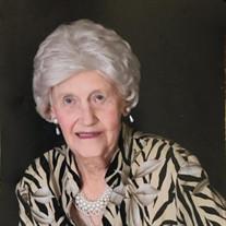 Jean Igou Harper