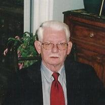 Kenneth Wayne Sorrells Sr.