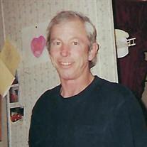 Michael Julius Sheek