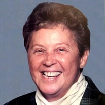 Carolyn J. Stainbrook