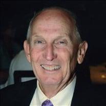 Dennis R. Turner