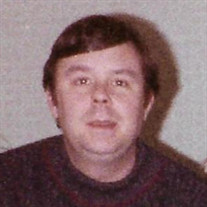 Mr. Thomas J. Fraser