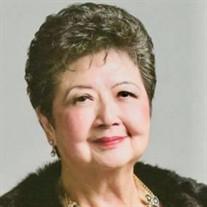 Laura Suen Lim