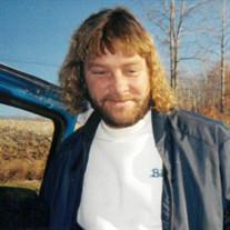 """Clyde """"Bill"""" Bowman"""