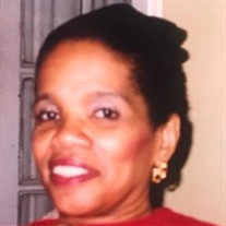 Barbara  J Hamilton