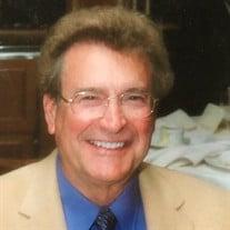 James D. Sasnett