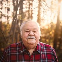 Mr. James Olin Fulmer, Sr.