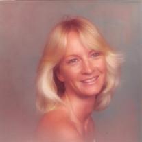 Lynda Shuler Miland