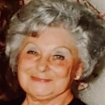 Marian J. Klisz